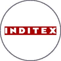 inditexlogo.fw_ (1)