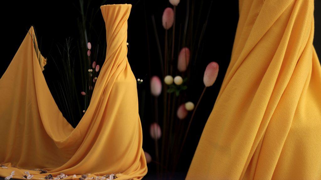 megrel-tekstil-1024×576
