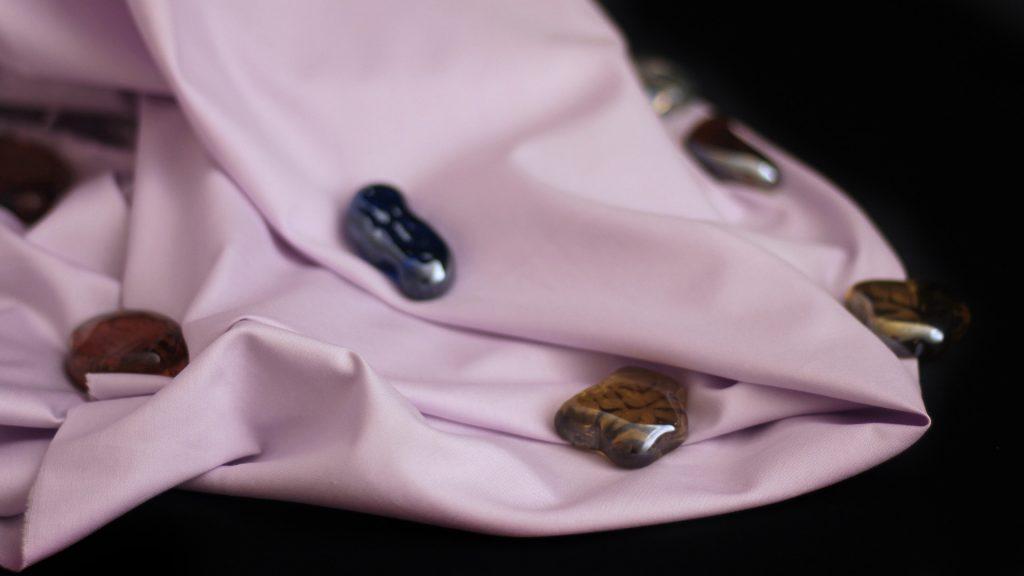 megrel-tekstil-12-1024×576