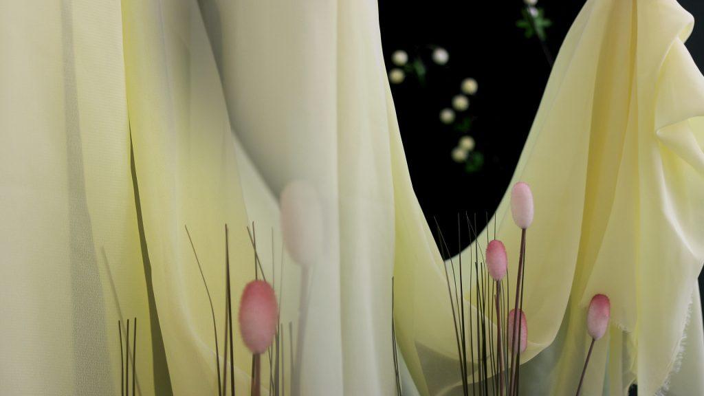 megrel-tekstil-13-1024×576