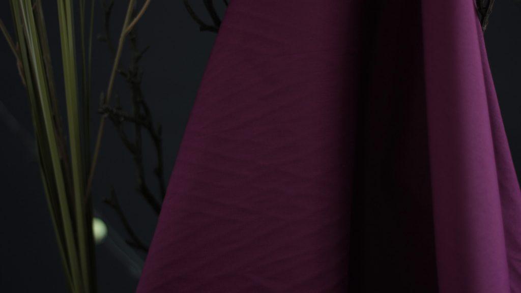 megrel-tekstil-15-1024×576