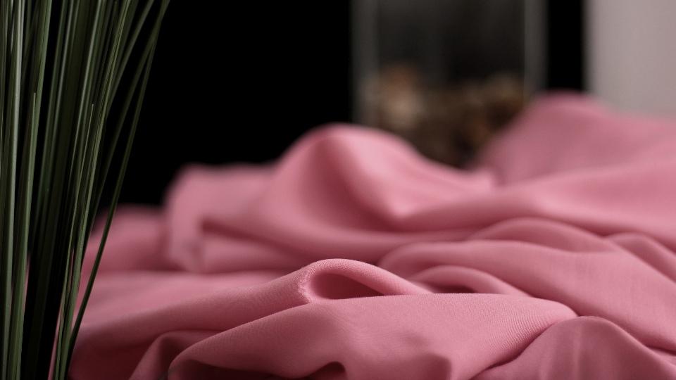 megrel-tekstil-2-1
