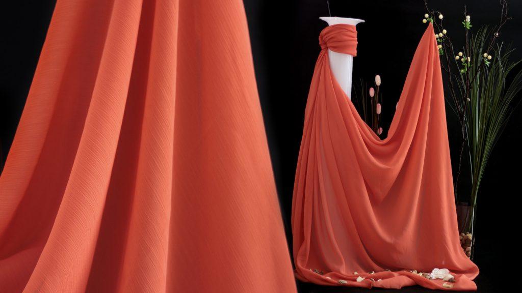 megrel-tekstil-6-1024×576