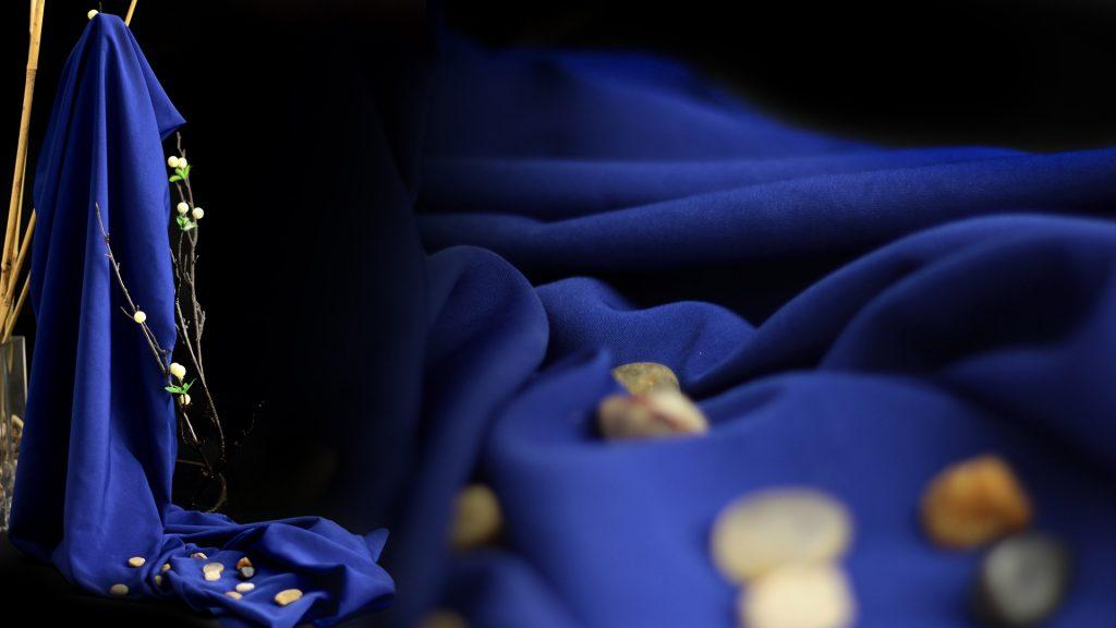 megrel-tekstil-8-1024×576